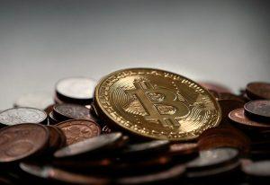 Mit Bitcoin Revolution läuft es