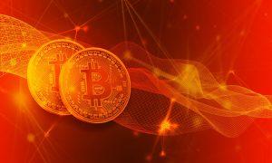 führende Handelsbank bei Bitcoin Billionaire